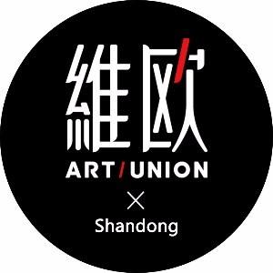 濟南維歐留學作品集培訓logo