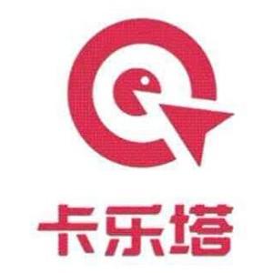 濟南市卡樂塔教育logo