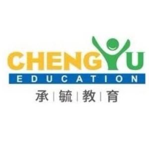 上海承毓教育logo