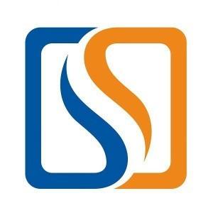 廣州盛世明德教育logo
