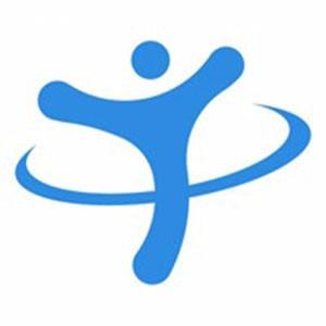 廣州億源教育logo
