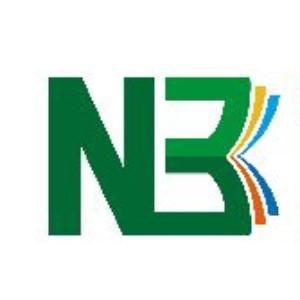 廣州諾本教育logo