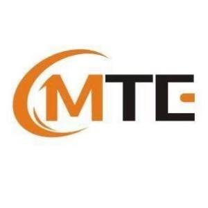 莫特爾國際藝術教育logo