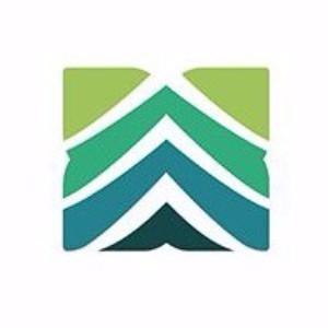 廣州雄松華章logo