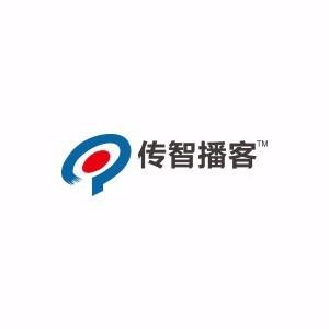 廣州傳智播客logo