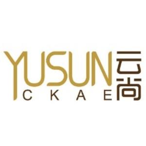 廣州云尚創意烘焙培訓logo
