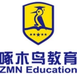 http://www.umeiwen.com/jiaoyu/1230356.html