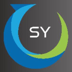 廣州三友服務技術培訓logo