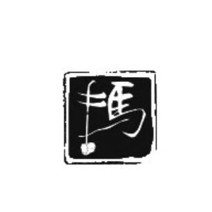 廣州小馮二胡培訓logo