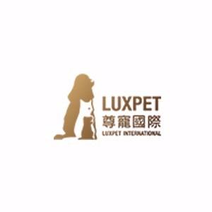 廣州尊寵國際寵物美容培訓logo