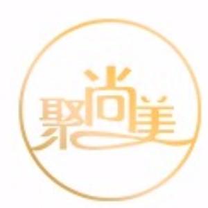 廣州聚尚美形象教育logo