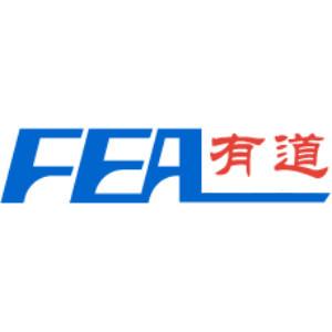 廣州有道計算機培訓logo