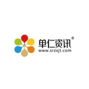 上海单仁资讯logo