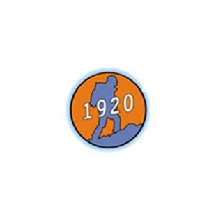 廣州1920拓展培訓logo