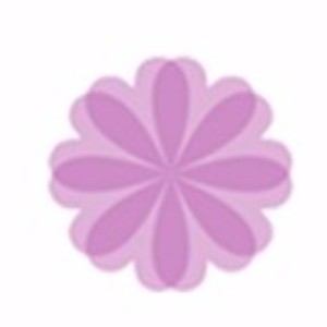 廣州愛媽媽家政培訓logo