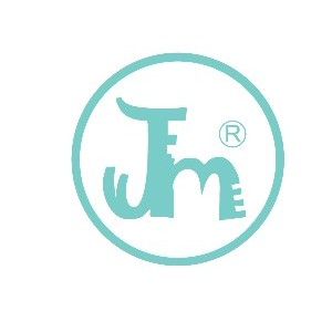 上海JM美业培训中心logo