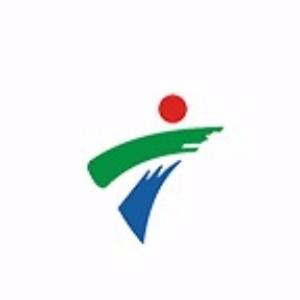 惠州益考传媒培训