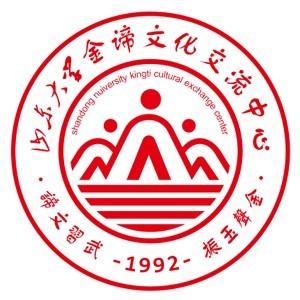 山大藝考文化課logo
