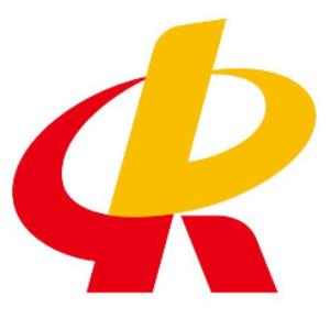 廣州卡耐基口才培訓logo