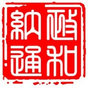濟南政和納通教育logo