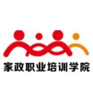 廣州依佳族家政培訓logo