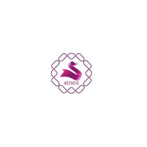 廣州塞迪妮醫學美容logo