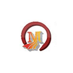 廣州圓夢國際烘焙蛋糕培訓logo