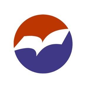 廣州一統教育logo
