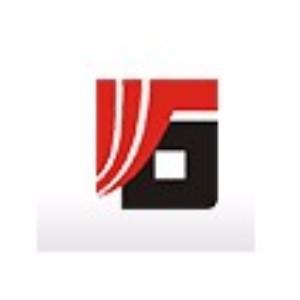 廣州川石教育logo