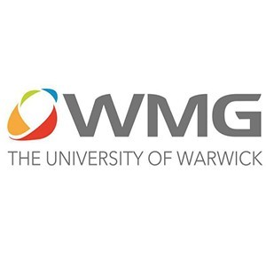 華威大學WMGlogo
