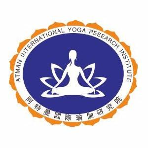 深圳印度阿特曼瑜伽(中国)