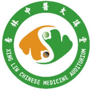 廣州嶺南中醫小兒推拿教育中心logo