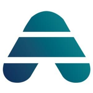 艾享日本留学logo