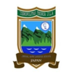 東京JLA外國語學校廣州招生辦logo