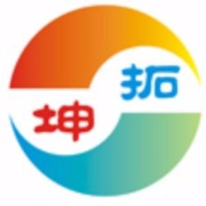 廣州黃埔軍-軍事國學夏令營logo