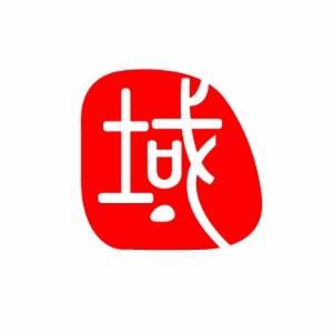 廣州域IT學院logo