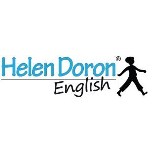 海倫多蘭英語濟南校區logo