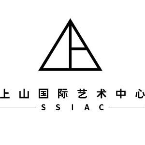 廣東上山國際藝術培訓logo