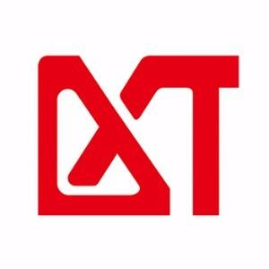 廣東軒亭教育logo