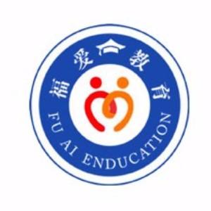 廣州福愛月嫂培訓logo