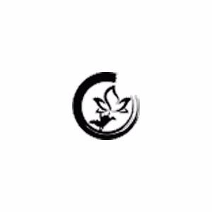 廣州花仙兒美妝培訓logo