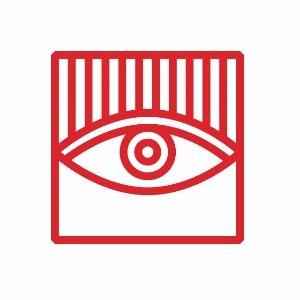 廣州LIDO國際藝術留學logo
