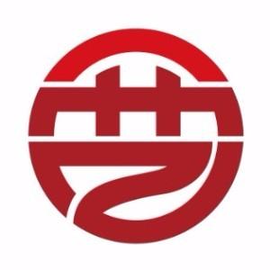 北京藝橋舞蹈培訓山東校區logo