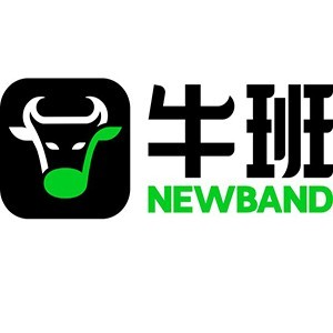 牛班音樂學校logo