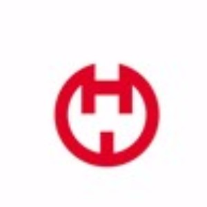 廣州華維入戶logo