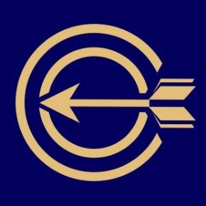 廣州金蓋德教育logo