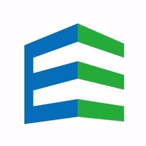 廣州愛思論教育logo
