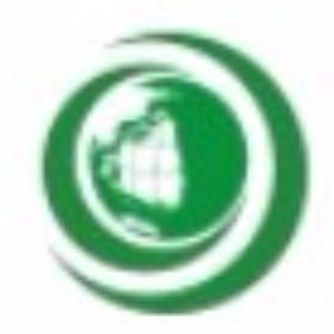 廣州嘉華世達留學logo