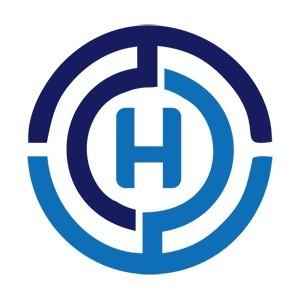 上海征辰教育logo