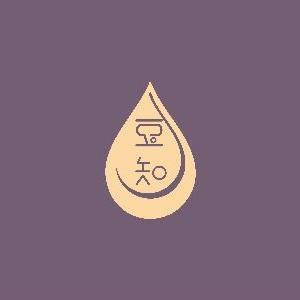 上海豆知教育logo
